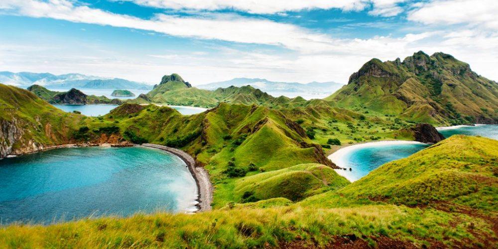 Bali & Beyond Adventure Groepsreis