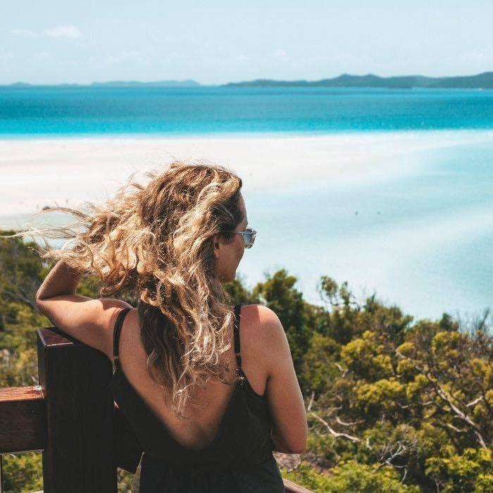 Australie Queensland Adventure Groepsreis
