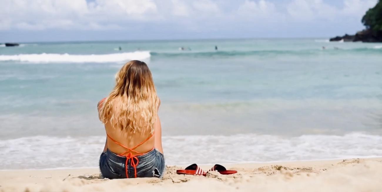 Sri Lanka Experience Groepsreis met Oak Travel