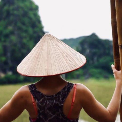 Vietnam Intro Groepsreis met Oak Travel