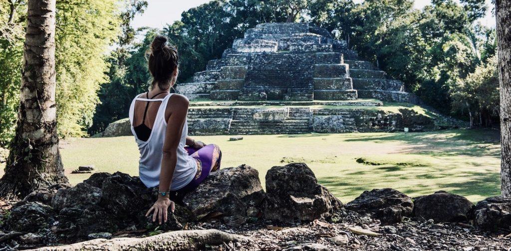 Reisvoorbereiding naar Latijns-Amerika Groepsreizen en Vrijwilligerswerk