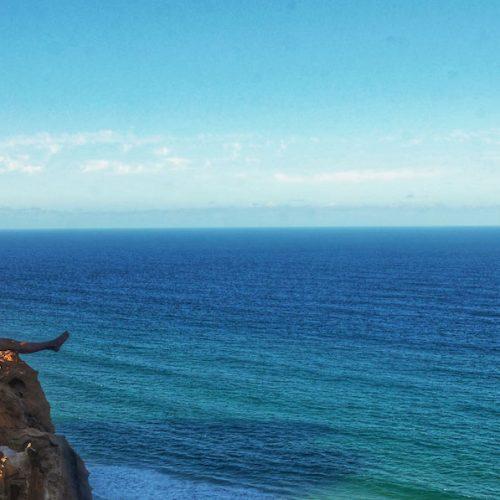 Geweldige uitkijkpunten langs de oostkust van Australie
