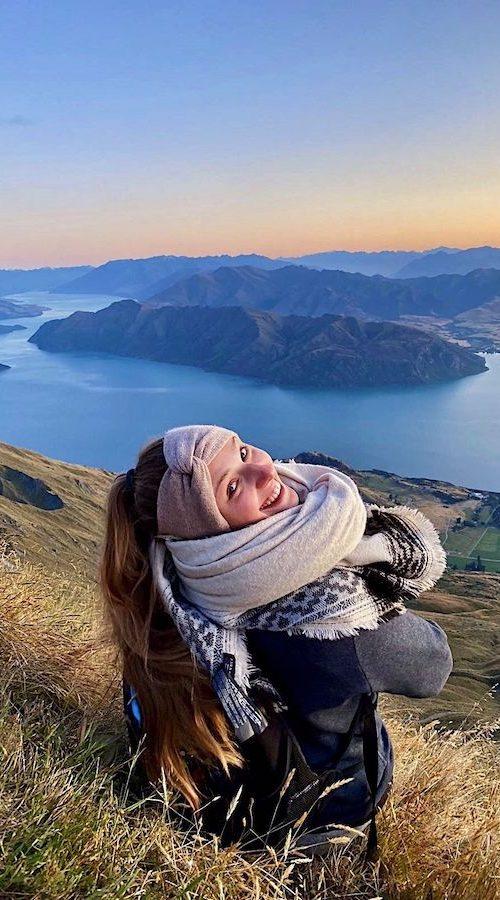 Ontdek het ruige Zuidereiland van Nieuw-Zeeland
