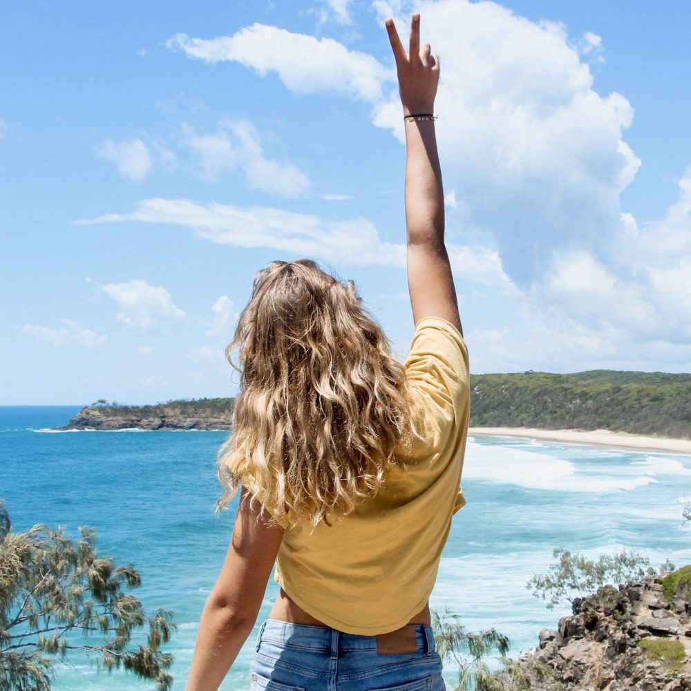 Sydney Basis startpakket voor werken en reizen in Australië 2