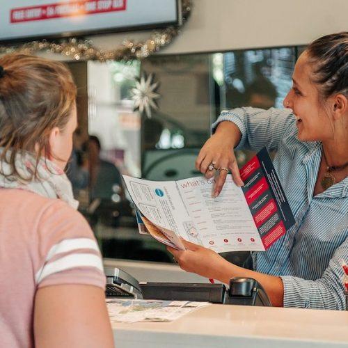 Werken in Australie met je Working Holiday visum