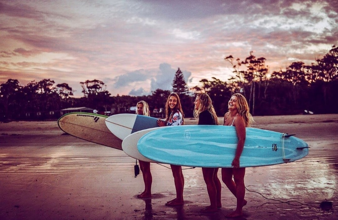 Reis op Maat met Oak Travel door Australie