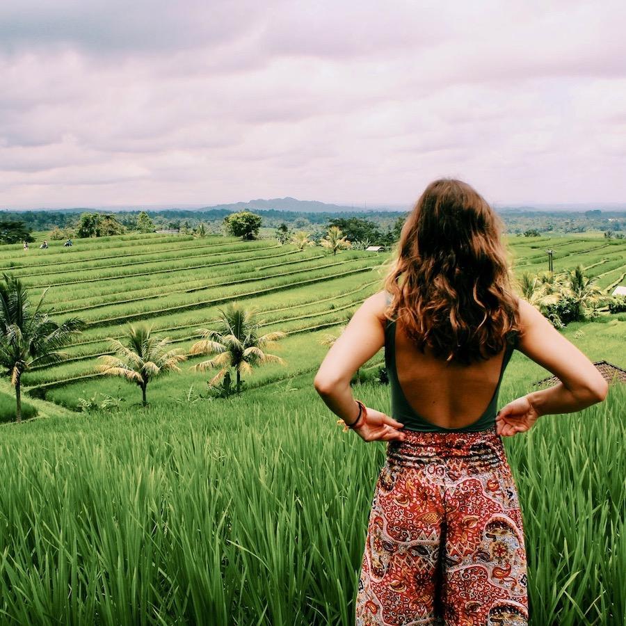 Bali Premium Groepsreis met luxe accommodatie