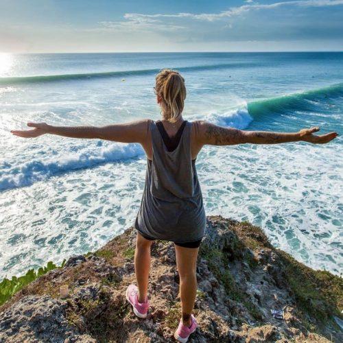 Ontdek met Bali Surf & Stay de mooiste plekken van Bali